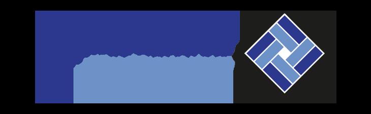 Leitner Fliesen - Matthias Leitner