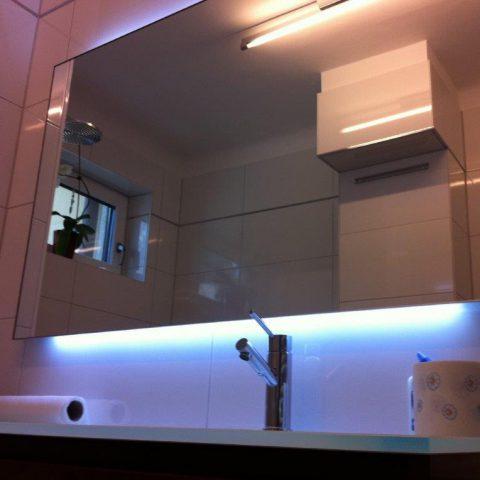 Badezimmer 16