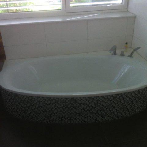 Badezimmer 15