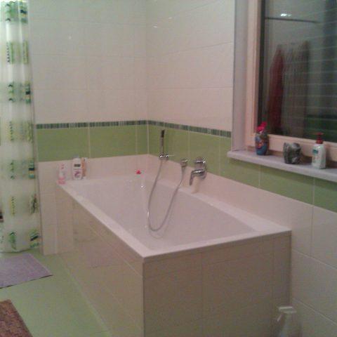 Badezimmer 13