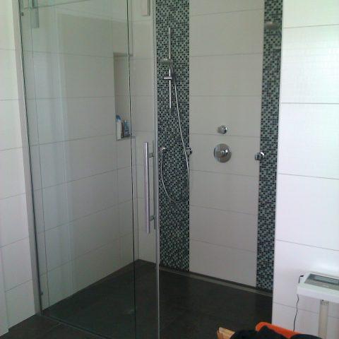 Badezimmer 14