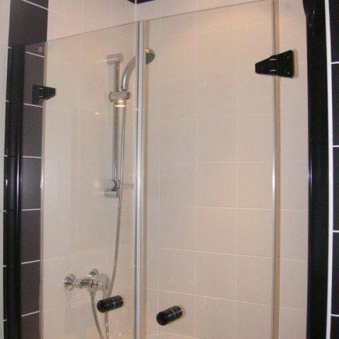 Badezimmer 19